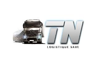 TN Logistique Sarl Estavayer-le-Lac