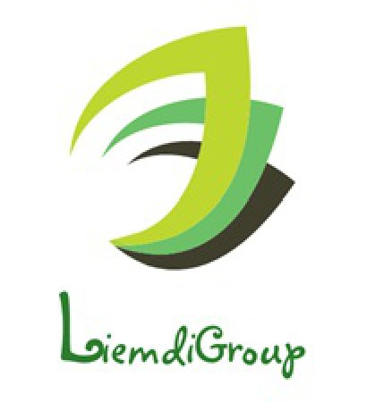 Liemdi Group